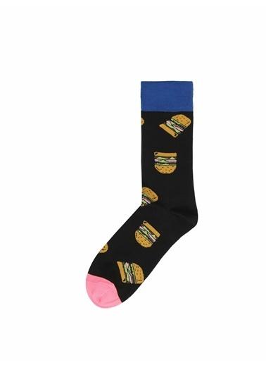 Colin's Erkek Çorap Renkli